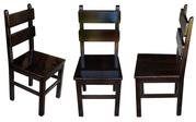 Купити стільці для кафе Карат Плюс