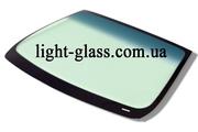 Лобовое стекло Geely MK2 Автостекло