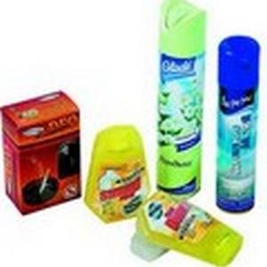 Освежители воздуха для дома,  туалета,  кухни,  ванной комнаты.
