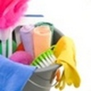 Все для дома,  универсальные моющие средства,  губки,  микрофибра,  тряпки