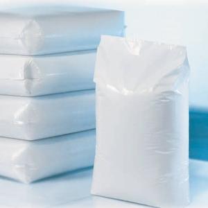 Завод производитель бытовой химии предлагает технические средства,  Вым