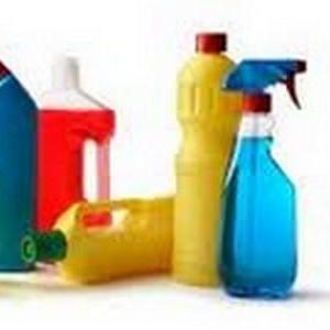 Производим Бытовую химию высокого качества и предлагаем продукцию Росс