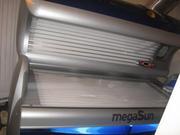 Продам солярий  MEGASUN ULTRA POWER 4000.