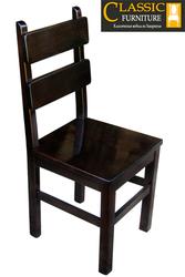 Купити стільці для кафе,  Карат Плюс