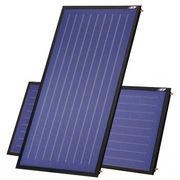 Польский солнечный коллектор Кospel от производителя.