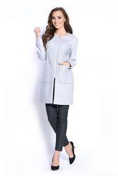ТМ Modern Line (Польша) - производителя  одежды предлагает сотрудничес