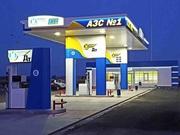 Оказываем услуги по строительству автозаправочных станций (АЗС)